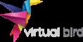 Virtualbird